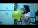 blow to pop balloon 4