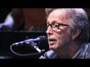 Eric Clapton Tears in Heaven live Crossroads 2013