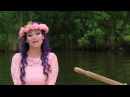 Roya Doost New Song 2015 (Gharibe Ashena)