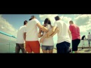 Ярмак - Жара [EPISODE 4] 720p [OFFICIAL.  2012] HD & HQ
