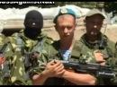 Обращение Десантов-ополченцев к ВДВ Украины:
