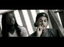 Lil Durk x Fredo Santana - Wild Niggas (Shot By @AZaeProduction)