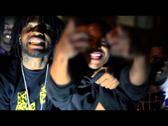 Bosstop Feat. Lil Durk - 30 Choppaz (Official Video Dir. by @dibent)