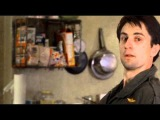 You Talking To Me - Taxi Driver 1976 in HD