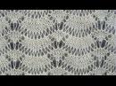 Wave pattern_ Узор - Волна