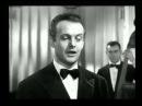 Скажите девушки Тито Гобби с Джиной Лоллобриджидой из к ф Без ума от оперы Италия 1949 г