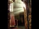 Divna Ljubojevic Boskresenije Hristovo Vidjevse