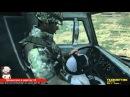 ARMA 3 - Отряд Леммингов Агрессоров! Уже мертвы Внутри! 1