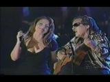 Jose Feliciano &amp Gloria Estefan - Sabor A Mi