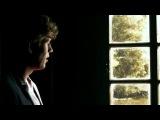 Tim Bendzko feat. Cassandra Steen - Unter die Haut - Film Dailymotion