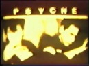 Psyche - The Brain Collapses (Dance Mix)