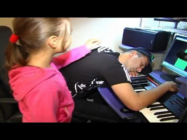 Не Могу Без Баку - Алик Гасанов - Официальное Видео