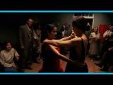 Separation Serenade Club Des Belugas Feat Brenda Boykin