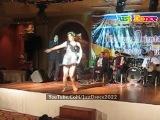 الراقصة الدلوعة علية رقص اسكندرانى ملاية &#16
