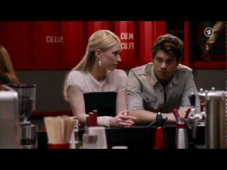 Marbecca Part 48 pt-subs (ep 4093)