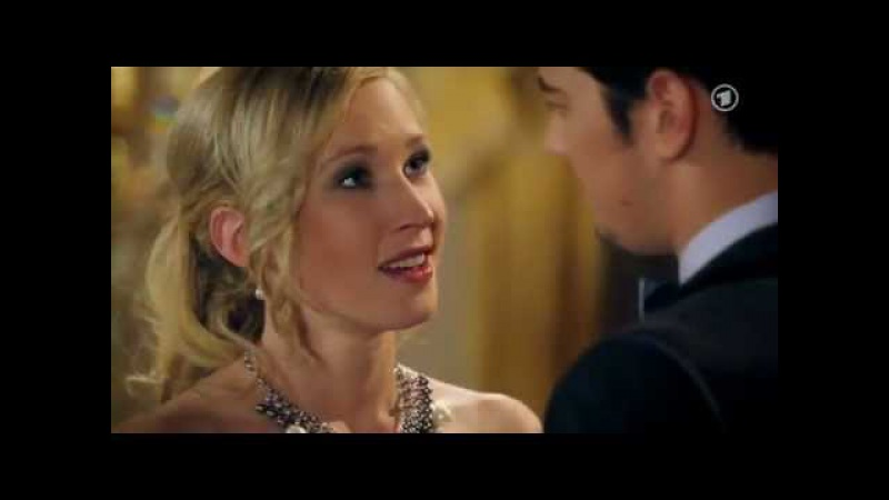 Marbecca Part 1 pt-subs
