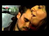 Michal Elia KAMAL (Light In Babylon) - Kipur (L