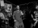 Superjoint Ritual - Fuck Your Enemy
