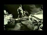John Coltrane - Wynton Kelly trio