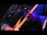 Nick Moss Band - Fare Thee Well (Bing Lounge)