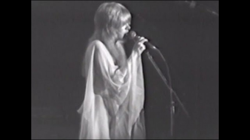 Fleetwood Mac - Full Concert - 10/17/75 - Capitol Theatre (OFFICIAL)