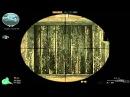 Гайд для снайперов на карте Мехико от 1н_выстрел Cross Fire