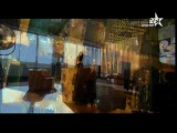 Helene Segara &amp Laura Pausini - On N'oublie Jamais Rien On Vit Avec DVD