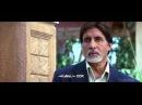 индийское кино Любовь и Предательство 2003 Baghban