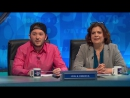 8 out of 10 Cats Does Countdown 9x08 - Rebecca Front, Kevin Bridges, Joe Lycett