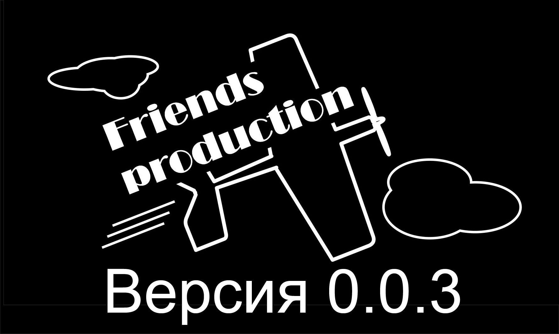 https://pp.vk.me/c622322/v622322085/20d2b/EQFyN7l3D34.jpg