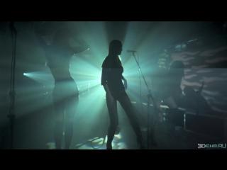 Mad Perfect Dolls & Max Lindemann intro 19/02/16
