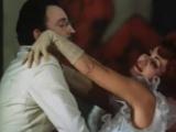 Галина Петрова Романс Змеюкиной из оперетты Свадьба с генералом (1)