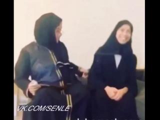 Когда хочется танцевать а мама строгая 2015 АЗЕРБАЙДЖАН , AZERBAIJAN , AZERBAYCAN , БАКУ, BAKU , BAKI