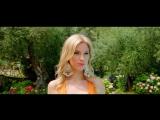 Claydee feat. Alex Velea - Hey Ma (720p)