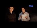 BEGO feat  S BEATER   Kimin elinde 2013(TURKMEN KLIPLER HD) - Mp4 - 720p