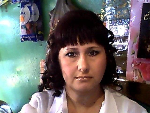 Юлия Вельмисеева, Тверь - фото №13