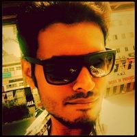 Abhijeet Kadam - bk43YHWR_hc