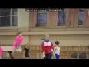 «играли на тренировке» под музыку Неизвестен - Спортивная гимнастика (песня под вольные). Picrolla