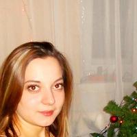 Моделейnet - фото модели - гончарук жанна анатолиевна #1