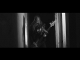 Orange Goblin - Red Tide Rising - Official Video _ Metal Hammer