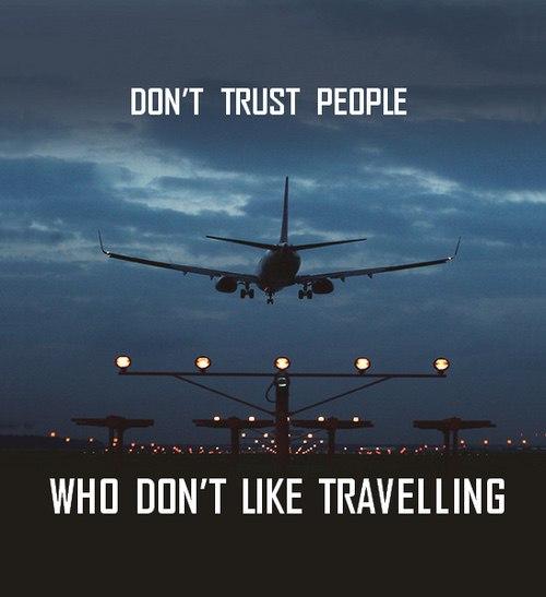 люди которые не любят людей: