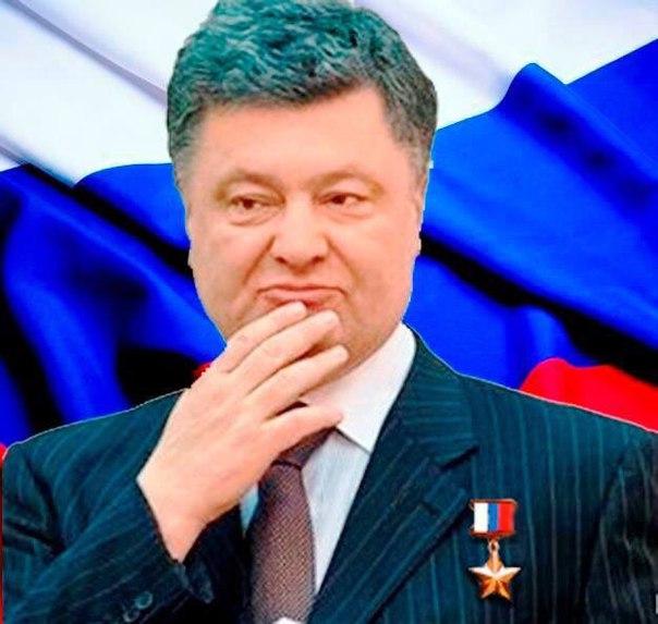 """""""Справедливость обязательно восторжествует"""", - Порошенко поговорил с Савченко - Цензор.НЕТ 7131"""