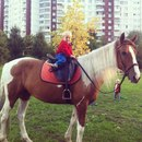 Дарья Гимаева фото #13