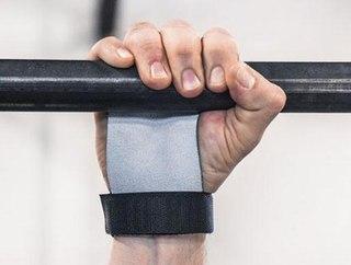 мужские лосины для фитнеса