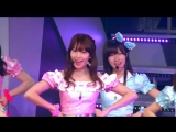 AKB48 Request Hour 1035 2015.  Tiny T-Shirt
