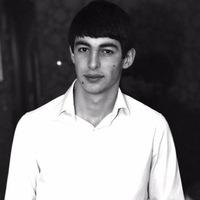 Murad Gukasyan