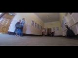 Випускний кліп 7-А клас