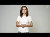 Чемпионка Мира 2010 по маунтинбайку Майя Влощовская и LR!