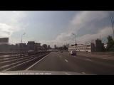 Авто видео регистратор Garmin GDR-35 дневная запись