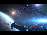 Maduk ft. Veela - Ghost Assassin _ StarCraft 2 Music Video